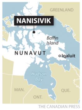 cp-map-nanisivik-arctic-naval-facility