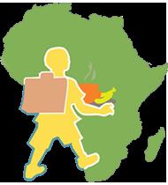 logo_club_africain_de_petits_dejeuners