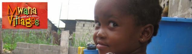 Mwana Main header - Theresa's trip to the Congo 566a