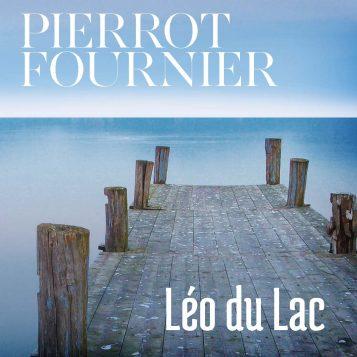 Pierrot Fournier pochette