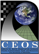 ceos_logo_2006