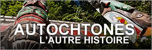 Teas_autochtone-cybermagazine-FR