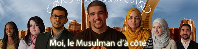 635x357_Musulman-award-FR-banner