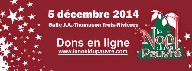 banniere_facebook_telethon_2014_2_modifié-3