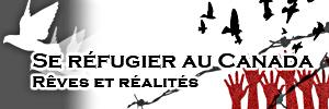 S_-refugee-FR