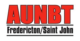 aunbt_logo