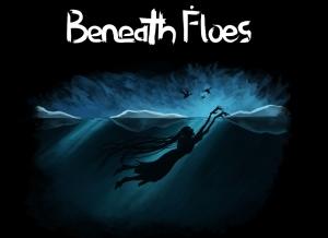 beneath-floes-gameplay