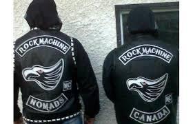 f889fa8337 Les groupes de motards au Canada