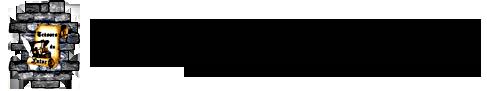 logo-tresors-du-futur-librairie_0