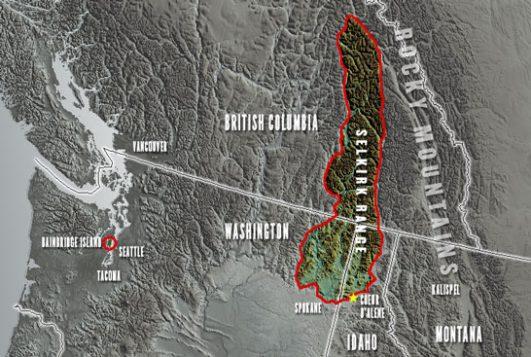 Selkirk-Range-Map_0172fd53-2b29-42fa-bc01-a58370ef34de