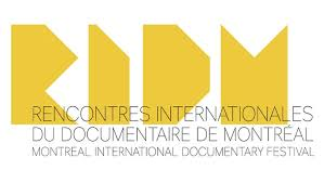 Rencontres internationales du documentaire de montreal