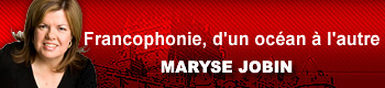 column-banner-Maryse-2