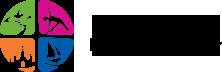 logo-esprtiDaventure