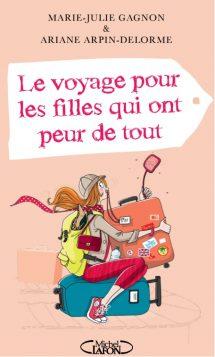 voyage_livre