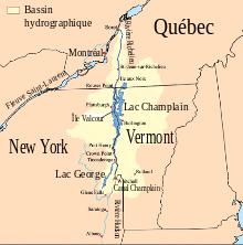220px-Champlainmap_fr.svg