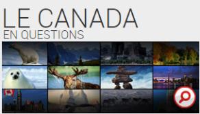 canada_questions