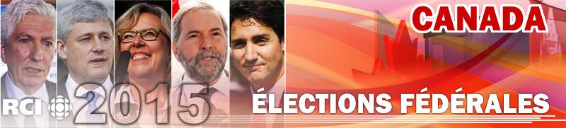election-2015-3