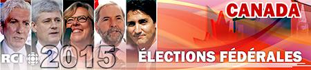 election-2015