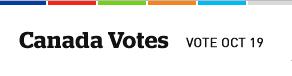 election-CBC