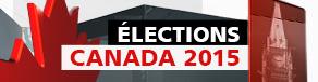 elections-ca-292x76