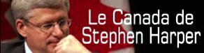 S-Canada