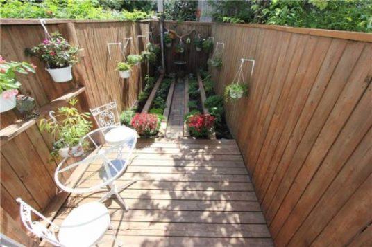 back-garden-nail-house