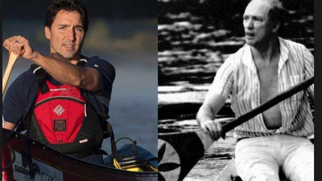 L'image progressiste du Canada sur la scène mondiale sera-t-elle rétablie avec Justin Trudeau?