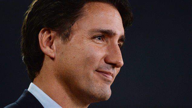 Trudeau va ordonner le retour au pays de nos avions de chasse en Irak et en Syrie