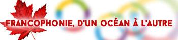 column-banner-Francophonie