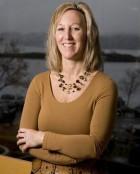 Kristi Miller