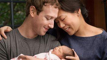 Le patron de Facebook va bientôt vous donner de l'argent…ou pas!