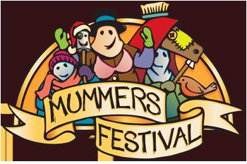 http://mummersfestival.ca/
