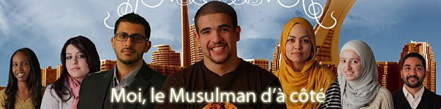 635x357_musulman-award-fr-banner1