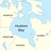500px-Hudson_bay_large.svg-722350