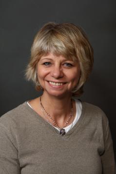 Claudine Boivin