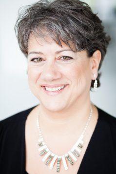 Isabelle Bédard, CIB Développement organiosationnel