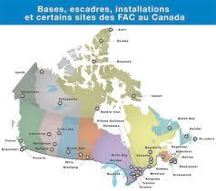 Ministère de la Défense du Canada