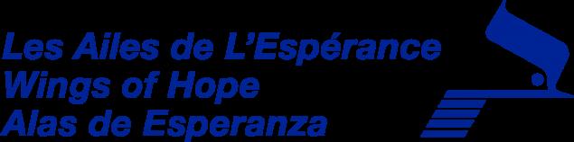 Logo_Ailes_Esperance_c