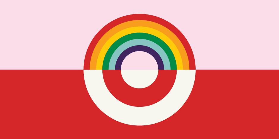 Target: Un service à la clientèle qui n'a pas la langue dans sa poche?