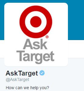 target-verified
