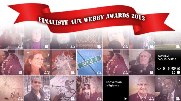 635x357_DemoReligions-award-FR