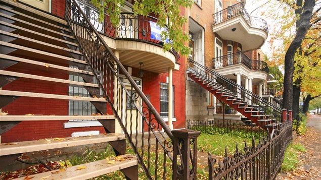 Québec : Pour louer son appartement sur Airbnb il faut ...