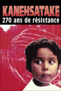 Kanehsatake_270_ans_resistance
