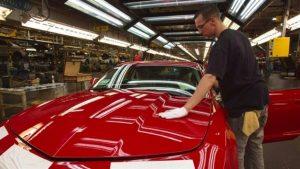 160825_kw61c_rci-auto-manufacturing_sn635