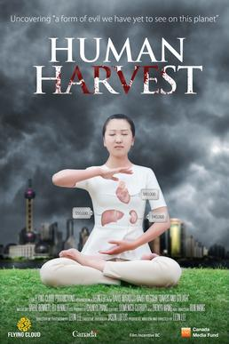 Human-harvest-flying-cloud-productions-peabody-winner-2014