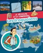 iroquiens