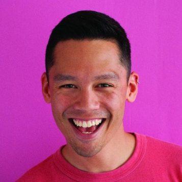 Brandon Yan - Photo : Twitter