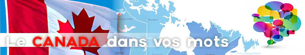 Canada-wordsCloud-F2