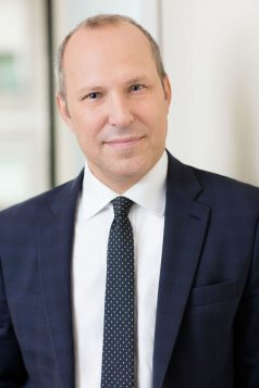 Michel Leblanc (http://www.ccmm.qc.ca/)