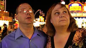 John et Martine (Youtube)